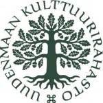 uudenmaan-kulttuurirahasto