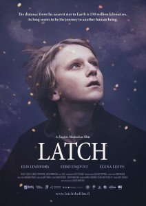 latch_poster_WEB_large