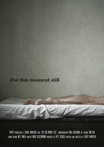 poster_For this moment still_small