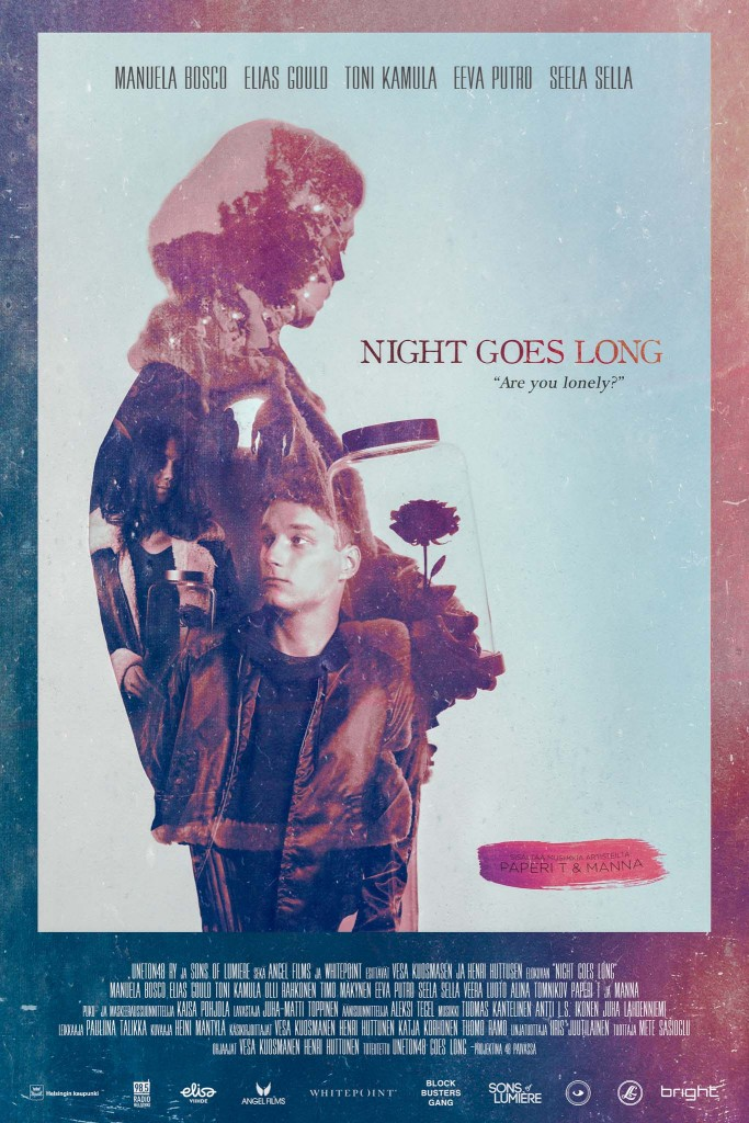 Night Goes Long -poster (FINAL-WEB)